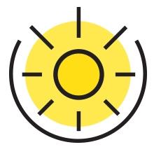 Helioplex icon
