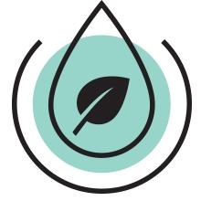 HMP icon