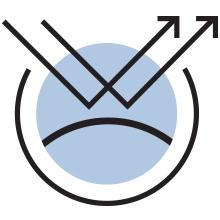 Purescreen icon